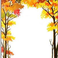 otoño7.jpg