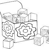 bloques.jpg