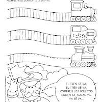 Página+(13).jpg