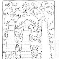 Página+(18).jpg
