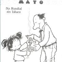 FIGURAS_MAESTRA_INFANTIL_8_Página_21.jpg