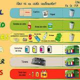 contenedores-reciclaje.jpg