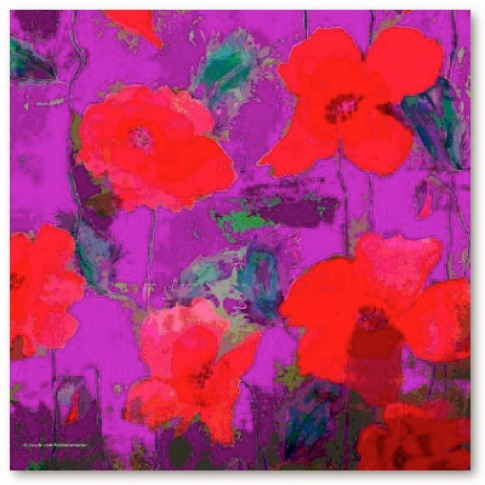 red_poppies_on_purple_background_poster-p228093226043254497t5ta_400.jpg