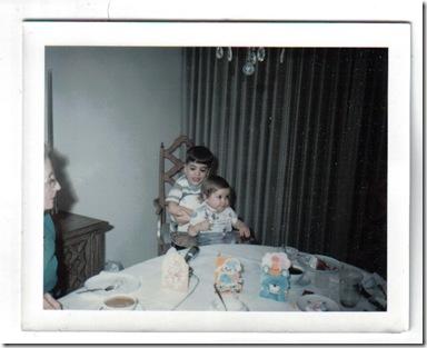 Jan 18 1970