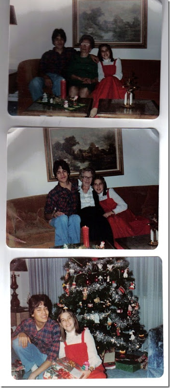1980 Christmas