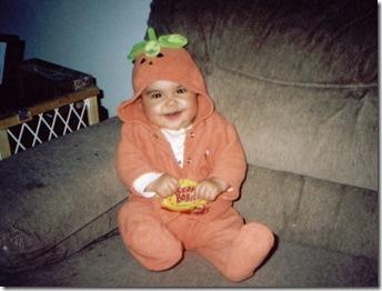 taylor pumpkin 1
