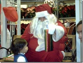Dec 2005 12
