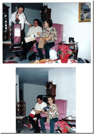 1994 Christmas 3