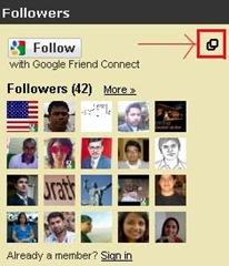 Followers 1