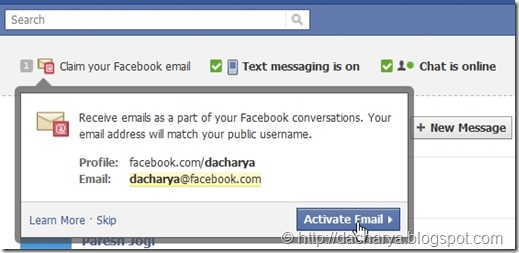 Facebook Mail (3)