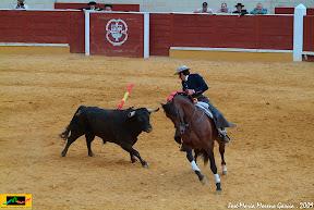 CORRIDA DE REJONES >176 FOTOS Y 5 VIDEOS<