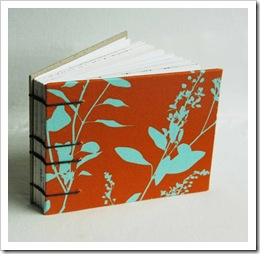orange_leaves_coptic_journal_2