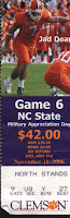 ClemsonTicket 11-18-2006 10-03-28 AM.jpg