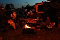 Grand Marais Summer 2009 248.JPG