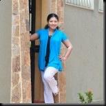 nadee_chandrasekara_2_srilankanmodels.picshuts.com_-150x150