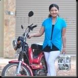 nadee_chandrasekara_3_srilankanmodels.picshuts.com_-150x150