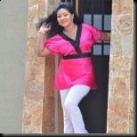 nadee_chandrasekara_6_srilankanmodels.picshuts.com_-150x150