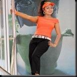 nadee_chandrasekara_9_srilankanmodels.picshuts.com_-150x150