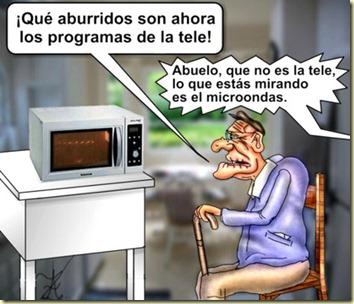 programa-de-la-tele_www_Humor12_com