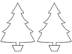 christmas-tree-2.gif.jpg