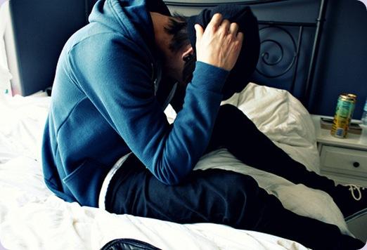 Meu medo não é te perder pra alguém melhor… É te perder pra alguém que não te ame tanto quanto eu.