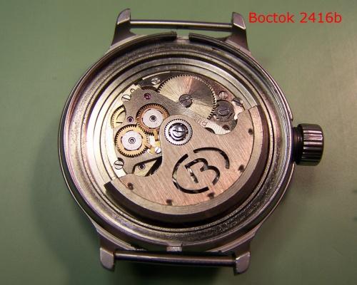 ma Vostok à moi 2416_disassembly_1