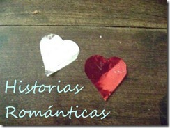 Historias Románticas