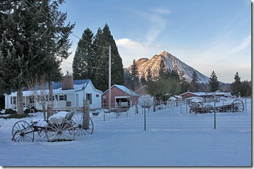 101125_BlackButte
