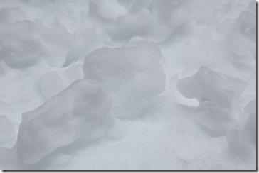 101224_snow