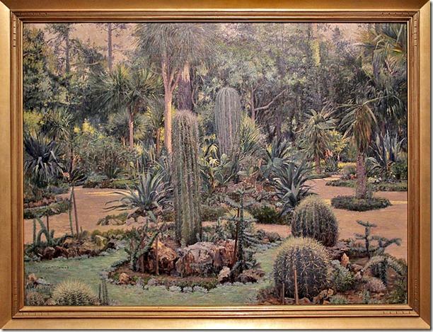 McCormick_Cactus_Garden