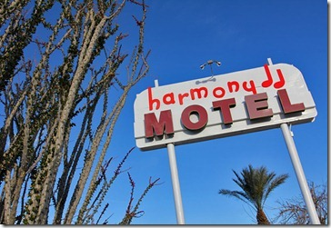 110220_harmony_motel_sign