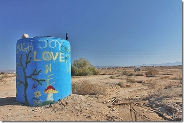 110222_salton_sea_joy_love