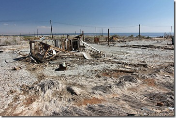 110222_salton_sea_bombay_beach2