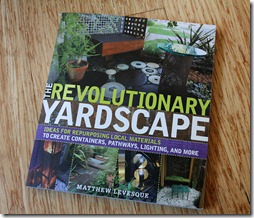 110421_rev_yardscape