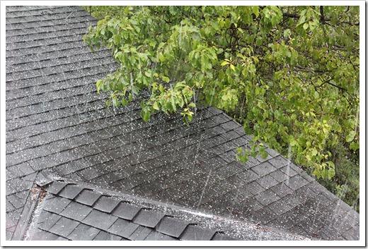 110515_hail_roof