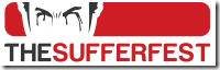 sufferbanner