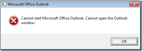 office_error_