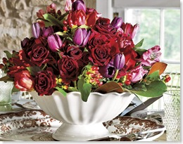 floral-centerpiece-thanksgiving-cp1106-de
