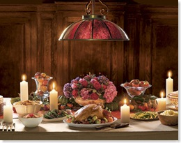 thanksgiving-table-settings-de