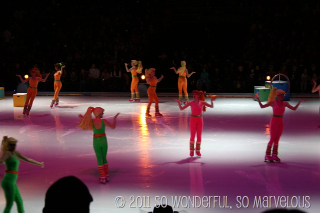 toy story 3 on ice 066