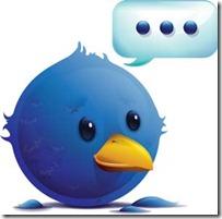 scm blog twitter