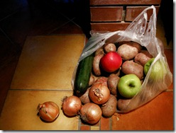 vegetable-supply-chain