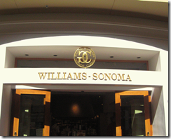 williams-sonoma-san-diego-fashion-valley-mall-lrg