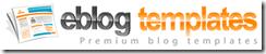 eblog templates