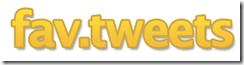 fav.tweets
