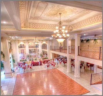 Salón Marquis
