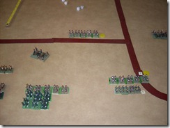 sunday war games 006