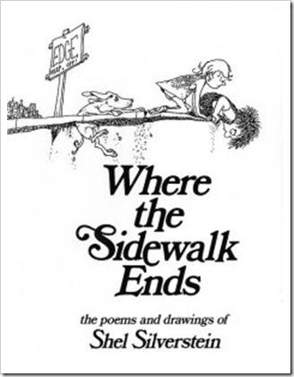 where_the_sidewalk_ends1