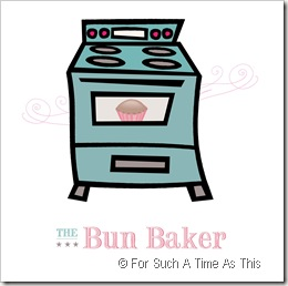 The Bun Baker