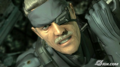 metal-gear-solid-4-20050915072840184